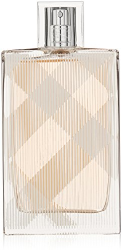 BURBERRY Brit for Women Eau de Toilette, 3.3 fl. oz
