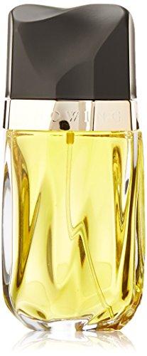 Knowing By Estee Lauder For Women. Eau De Parfum Spray 2.5 oz