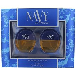 NAVY FOR WOMEN Signature Collection, 2 Piece