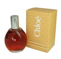 Chloe By Chloe For Women. Eau De Toilette Spray 3 Ounces