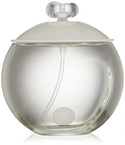 Cacharel Noa Eau de Toilette Spray, 3.4 Fl Oz