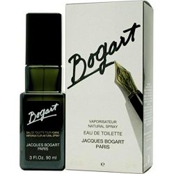 Jacques Bogart For Men, Eau De Toilette Spray, 3-Ounce Bottle