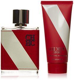 Carolina Herrera Ch Sport Fragrance Set, 2 Count