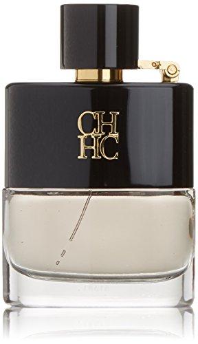 Carolina Herrera CH Men Prive, Eau de Toilette 1.7 Fluid Ounce