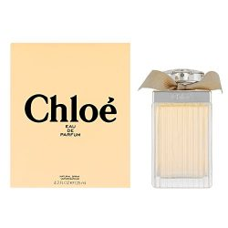 Parfums Chloe Eau de Parfum Spray for Women, 4.2 Ounce