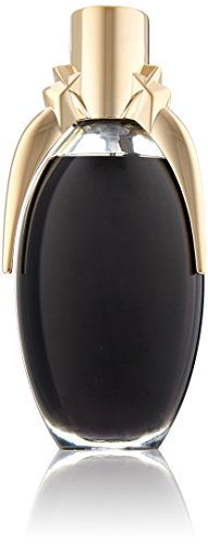 Lady Gaga Fame Eau de Parfum Spray for Women, 3.4 Fluid Ounce