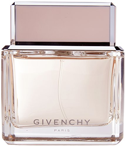 Ma Dahlia Noir Perfume Oil: Givenchy Eau De Toilette Spray, Dahlia Noir, 2.5 Ounce