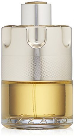 Azzaro Eau de Toilette Spray, 3.4 Fl Oz