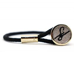Scenuerdo Rope Bracelet for Scent | Specially designed to hold fragrance, perfume, cologne scent ...