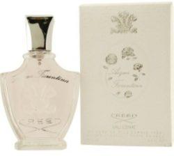 Creed Acqua Fiorentina Eau De Parfum Spray 2.5 Oz By Creed SKU-PAS962299