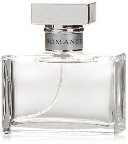 Romance by Ralph Lauren for Women, Eau De Parfum Natural Spray, 1.7 Ounce