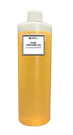 Grand Parfums Perfume Oil – Di-or Sauvage For Men Type, Perfume Oil for Men (2 Oz)