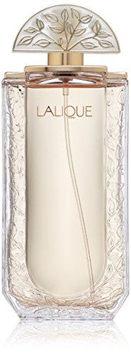 Lalique Women Eau De Parfum Spray by Lalique, 3.3 Ounce