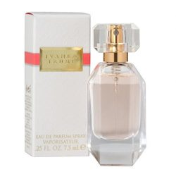 Ivanka Trump Eau de Parfum Miniature Spray for Women, 0.25 Ounce
